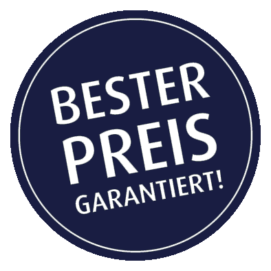 am kamin bestpreis button