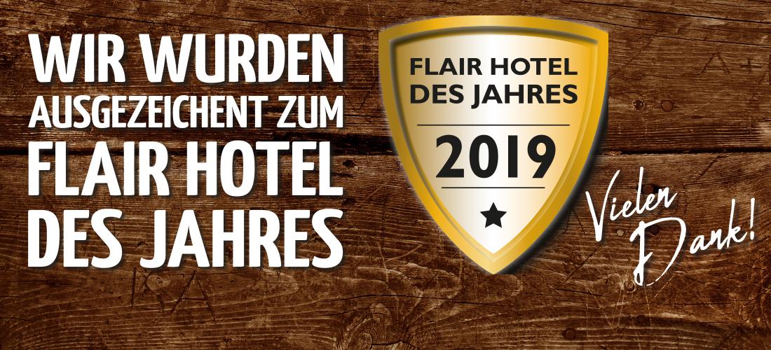 Flair Hotel Am Kamin In Kaufbeuren Allgau Berghuttenflair Im